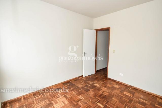 Apartamento para alugar com 1 dormitórios em Centro, Curitiba cod:49170001 - Foto 5