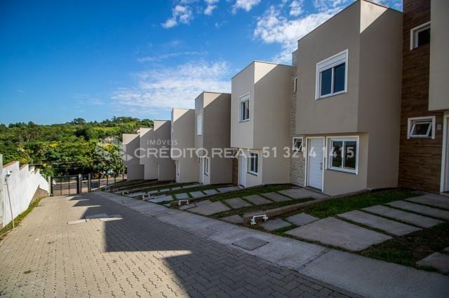 Casa de condomínio à venda com 3 dormitórios em Vila nova, Porto alegre cod:9888639
