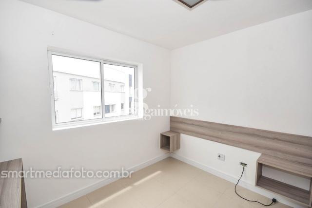 Apartamento à venda com 2 dormitórios em Vista alegre, Curitiba cod:873 - Foto 4