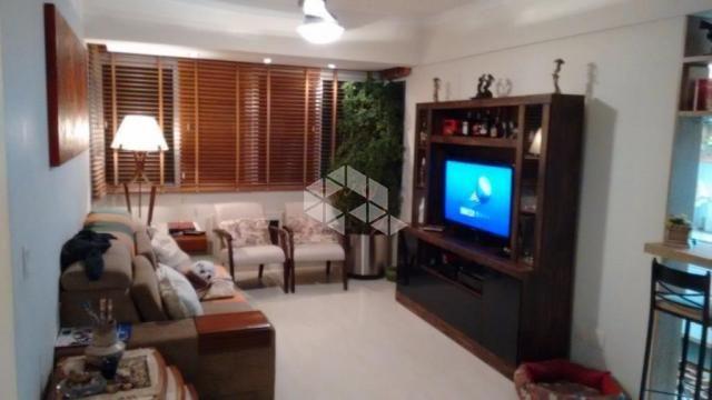 Apartamento à venda com 2 dormitórios em Cidade baixa, Porto alegre cod:AP10078