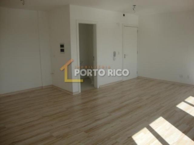 Escritório à venda em Pio x, Caxias do sul cod:52 - Foto 3