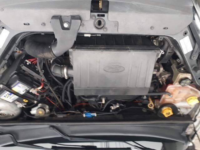 Fiesta Sedan SE - 14/14 - 1.0 - Foto 15