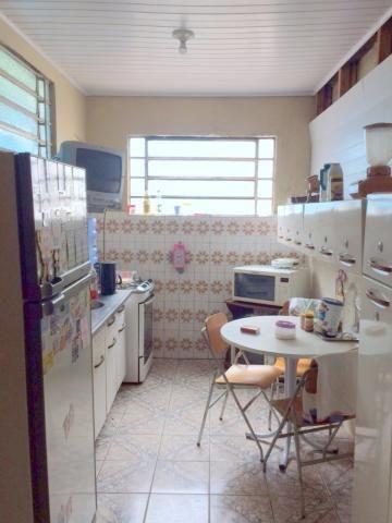 Casa à venda com 5 dormitórios em Teresópolis, Porto alegre cod:LI261104 - Foto 6