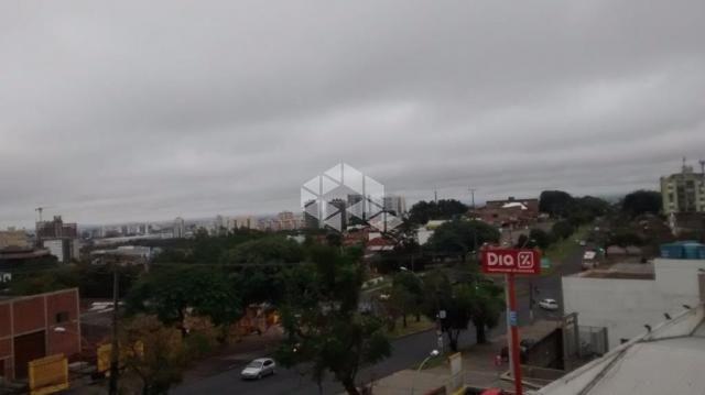 Apartamento à venda com 2 dormitórios em Vila jardim, Porto alegre cod:AP11973 - Foto 9