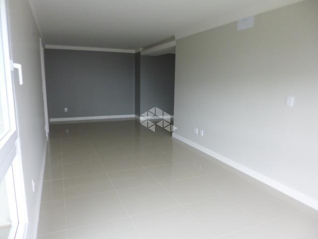 Apartamento à venda com 3 dormitórios em São bento, Bento gonçalves cod:9889340 - Foto 8