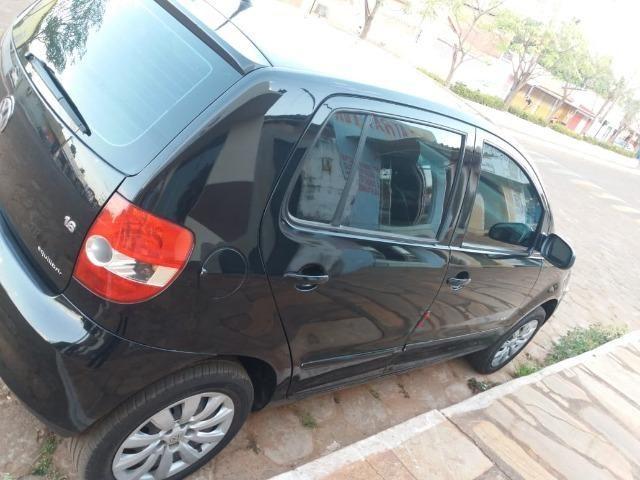 Vendo Fox 2008 modelo 2009 - Foto 4