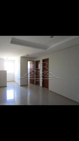 Apartamento à venda com 2 dormitórios em Ingleses do rio vermelho, Florianópolis cod:1515 - Foto 14
