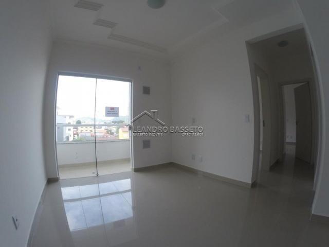 Apartamento à venda com 2 dormitórios em Ingleses, Florianópolis cod:1476 - Foto 7