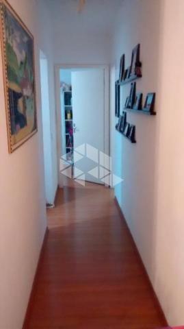 Apartamento à venda com 2 dormitórios em Vila jardim, Porto alegre cod:AP11973 - Foto 6