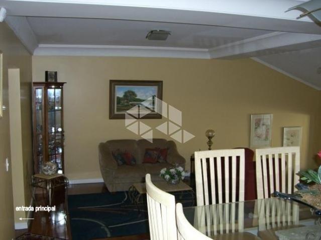 Casa à venda com 3 dormitórios em Ipanema, Porto alegre cod:9892484 - Foto 6