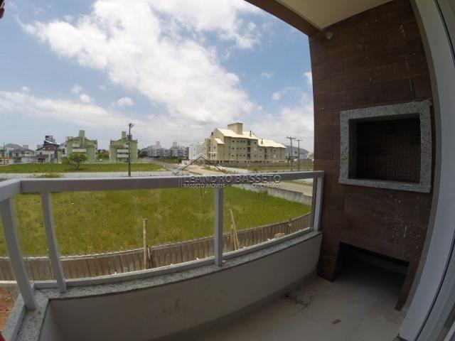 Apartamento à venda com 2 dormitórios em Ingleses, Florianópolis cod:1565 - Foto 6