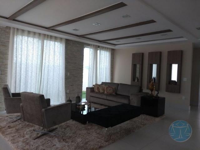 Casa de condomínio à venda com 4 dormitórios cod:10086 - Foto 2