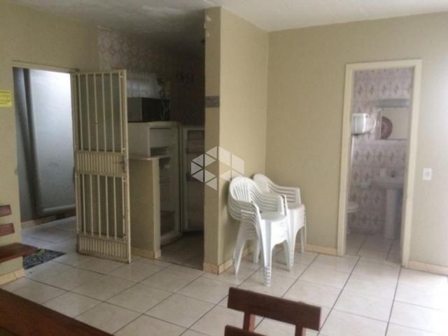 Apartamento à venda com 2 dormitórios em Vila jardim, Porto alegre cod:AP15866 - Foto 5