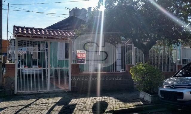 Terreno à venda em Vila ipiranga, Porto alegre cod:15242
