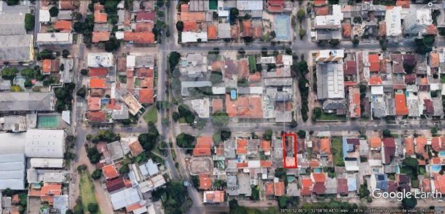 Terreno à venda em Vila ipiranga, Porto alegre cod:8008 - Foto 2