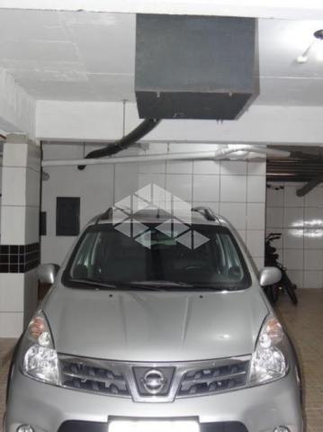Apartamento à venda com 3 dormitórios em Jardim lindóia, Porto alegre cod:AP11429 - Foto 19