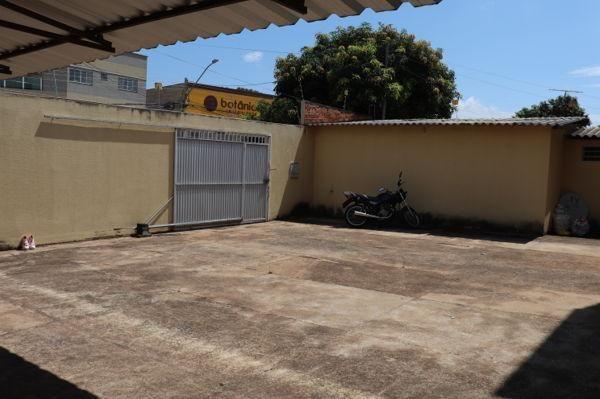 Apartamento  com 2 quartos no Residencial Viegas - Bairro Jardim Santo Antônio em Goiânia - Foto 4