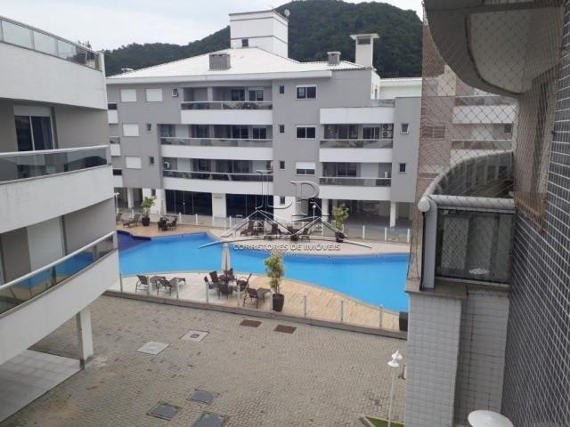 Apartamento à venda com 3 dormitórios em Ingleses do rio vermelho, Florianópolis cod:1851 - Foto 4