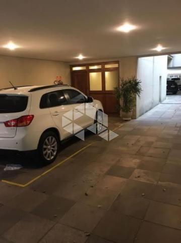 Apartamento à venda com 2 dormitórios em Petrópolis, Porto alegre cod:AP11288 - Foto 6