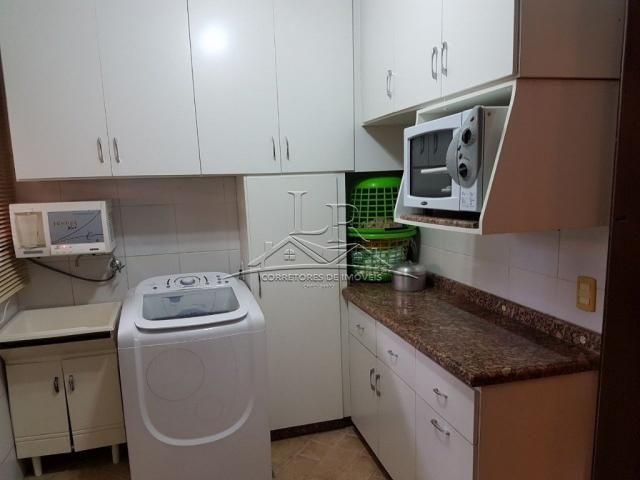 Casa à venda com 5 dormitórios em Ingleses do rio vermelho, Florianópolis cod:892 - Foto 13