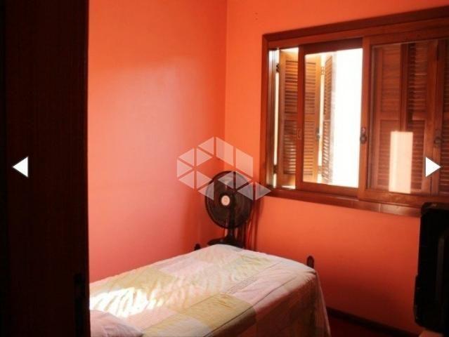 Casa à venda com 5 dormitórios em Parque santa fé, Porto alegre cod:9906537 - Foto 13