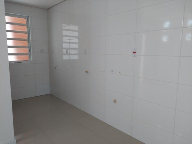 Casa à venda com 2 dormitórios em Jardim carvalho, Porto alegre cod:9887682 - Foto 6