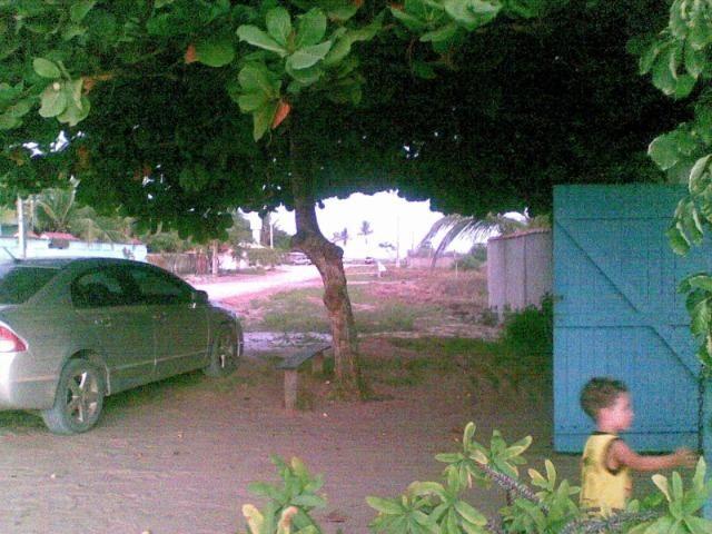 Casa para temporada em Nova Viçosa - BA - Foto 9
