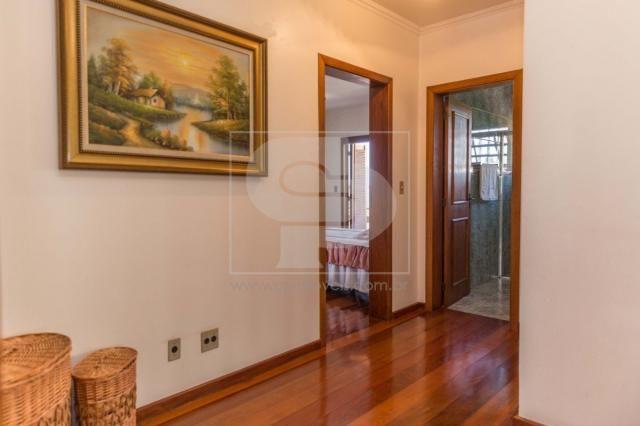 Terreno à venda em Vila ipiranga, Porto alegre cod:14445 - Foto 11