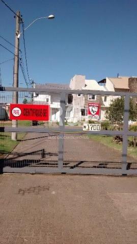 Terreno à venda em Passo das pedras, Porto alegre cod:VP85104 - Foto 14