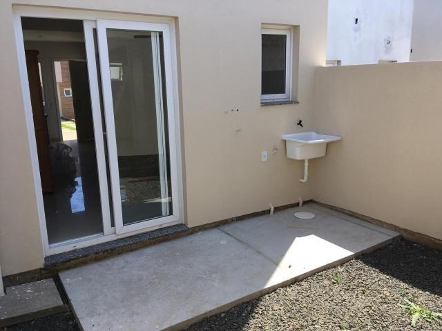 Casa de condomínio à venda com 3 dormitórios em Vila nova, Porto alegre cod:9888639 - Foto 16