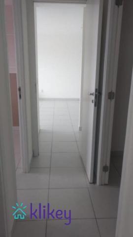Apartamento à venda com 3 dormitórios em Centro, Fortaleza cod:7461 - Foto 12