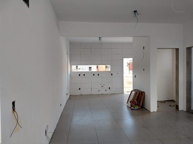 Apartamento à venda com 2 dormitórios em Campeche, Florianópolis cod:2118 - Foto 3