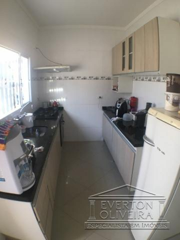 Casa com 03 dormitórios no villa branca - venda - jacareí-cod8895 - Foto 5