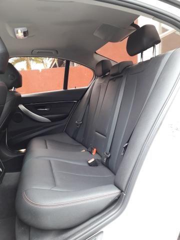 BMW 320i GP ActiveFlex 2016 - Foto 7
