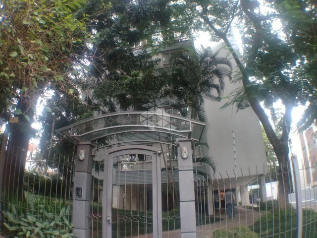 Apartamento à venda com 3 dormitórios em Moinhos de vento, Porto alegre cod:9890257 - Foto 7