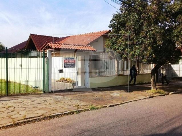 Terreno à venda em Vila ipiranga, Porto alegre cod:15206