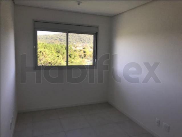 Apartamento à venda com 2 dormitórios em Campeche, Florianópolis cod:1020 - Foto 8