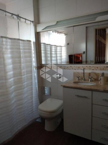Apartamento à venda com 4 dormitórios em Independência, Porto alegre cod:AP16469 - Foto 15
