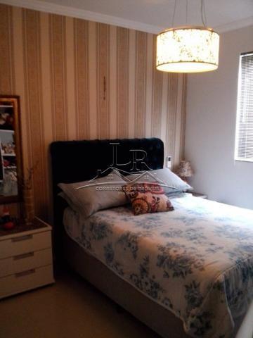 Apartamento à venda com 2 dormitórios em Ingleses do rio vermelho, Florianópolis cod:1266 - Foto 15