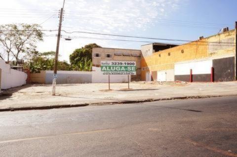 Terreno para alugar em Jardim américa, Goiânia cod:49457939 - Foto 7