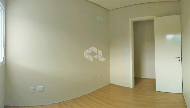 Apartamento à venda com 2 dormitórios em Verona, Bento gonçalves cod:9903195 - Foto 10