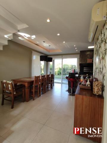 Casa de condomínio à venda com 3 dormitórios cod:3107 - Foto 6
