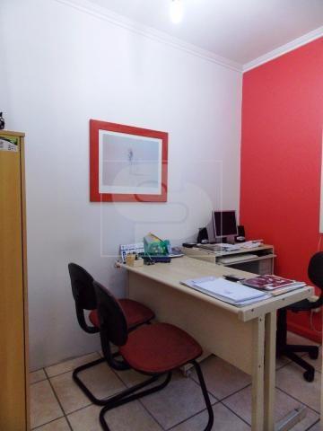 Escritório à venda em Chácara das pedras, Porto alegre cod:8610 - Foto 19