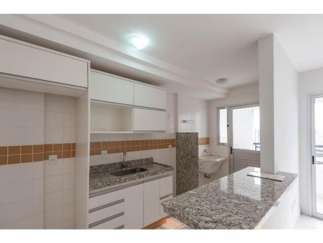 Apartamento à venda com 1 dormitórios em Setor bela vista, Goiânia cod:60208548 - Foto 9