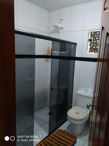 Casa Morada Real - Foto 7