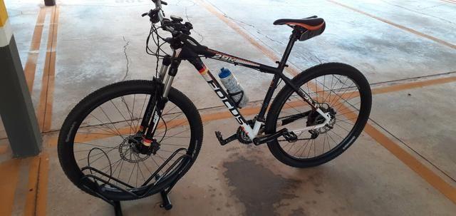 Bike Focus$Desapego$