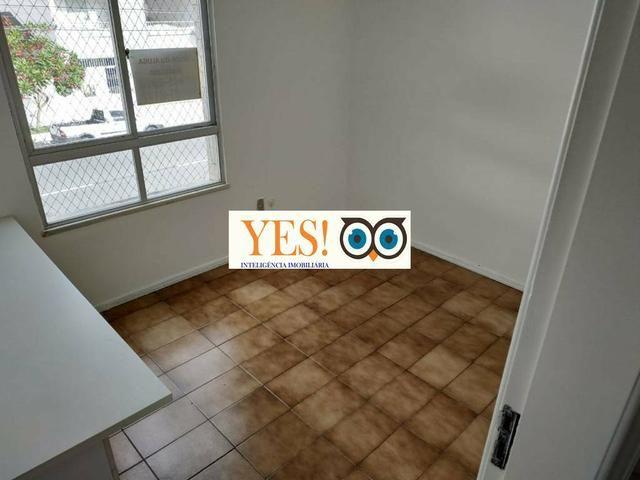 Apartamento 3/4 - Capuchinhos - Foto 2