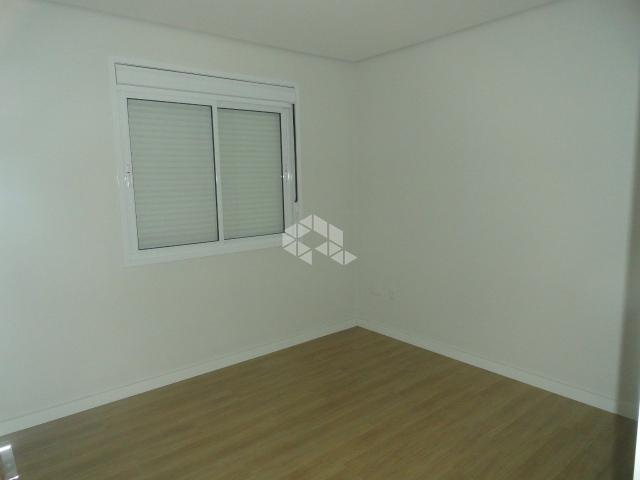 Apartamento à venda com 2 dormitórios em Universitário, Bento gonçalves cod:9889353 - Foto 9