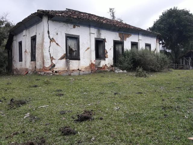 Jordão Corretores - Terrenos no centro do Guapiaçu - Foto 3