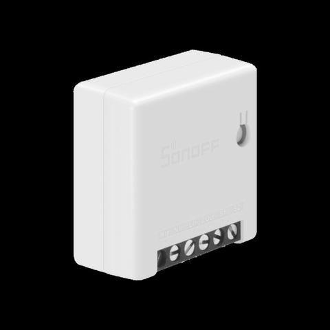 Sonoff Mini Interruptor Wifi - Foto 6